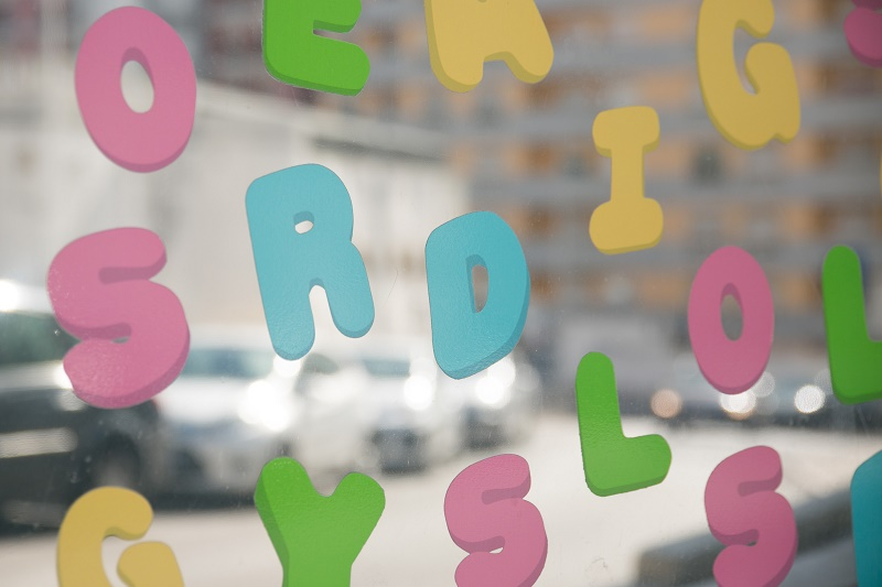 B-A-Baby-05-1